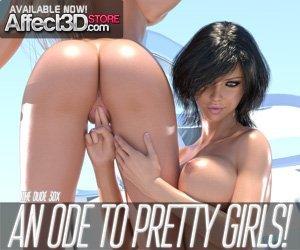 prettygirls_topright v2