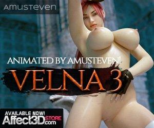 velna3_topright