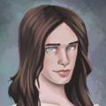 Elayn Wilde