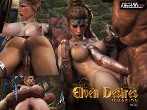 elvendesiresinvasion_mainproductimage