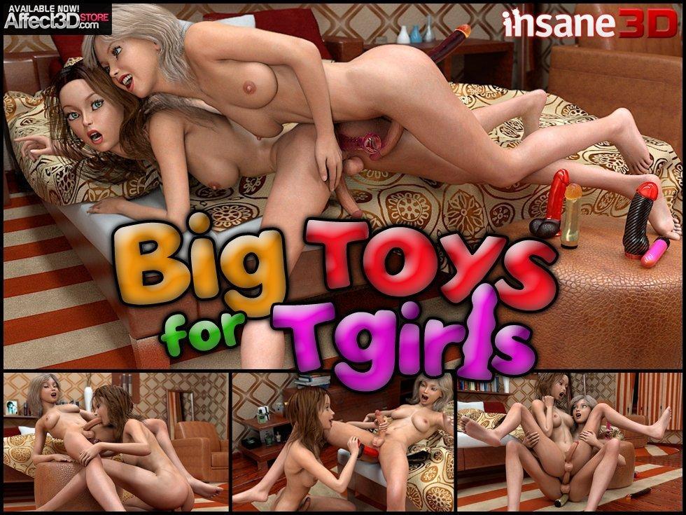 free online games sex games № 376632