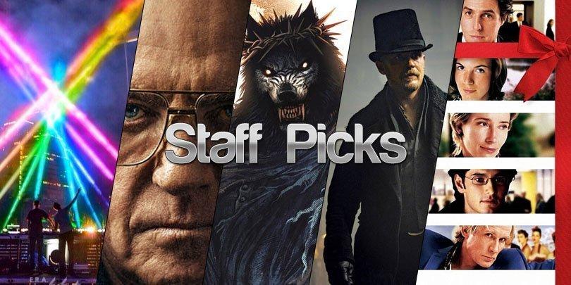 staff-picks-february