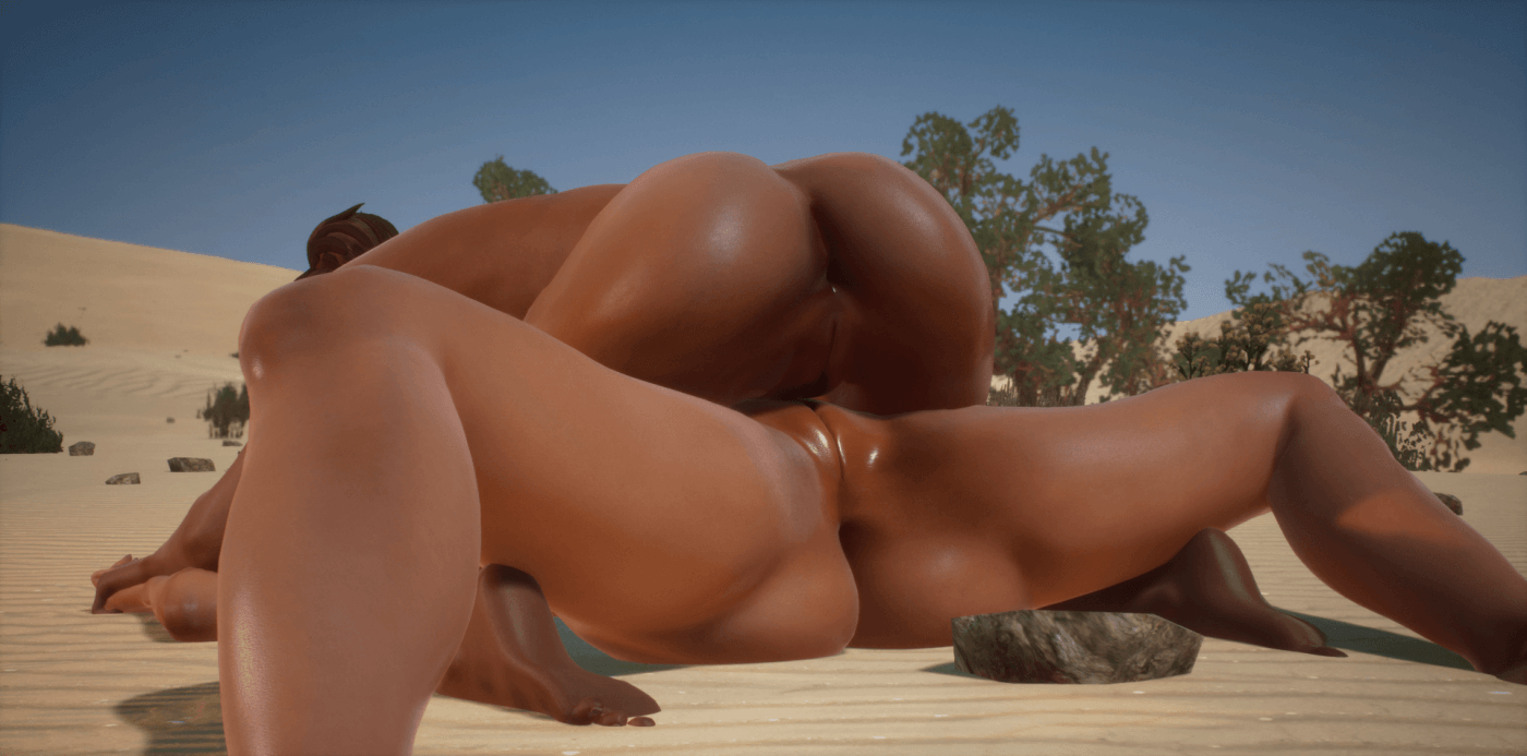 Sex rpg