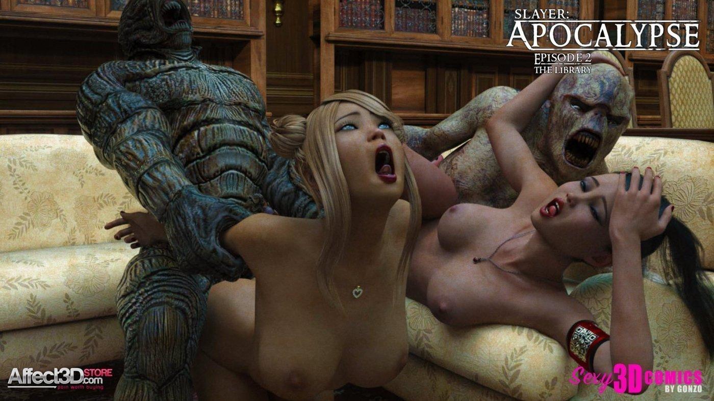 Порно вечеринки видео смотреть онлайн