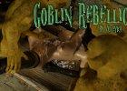 Goblin Rebellion promo banner