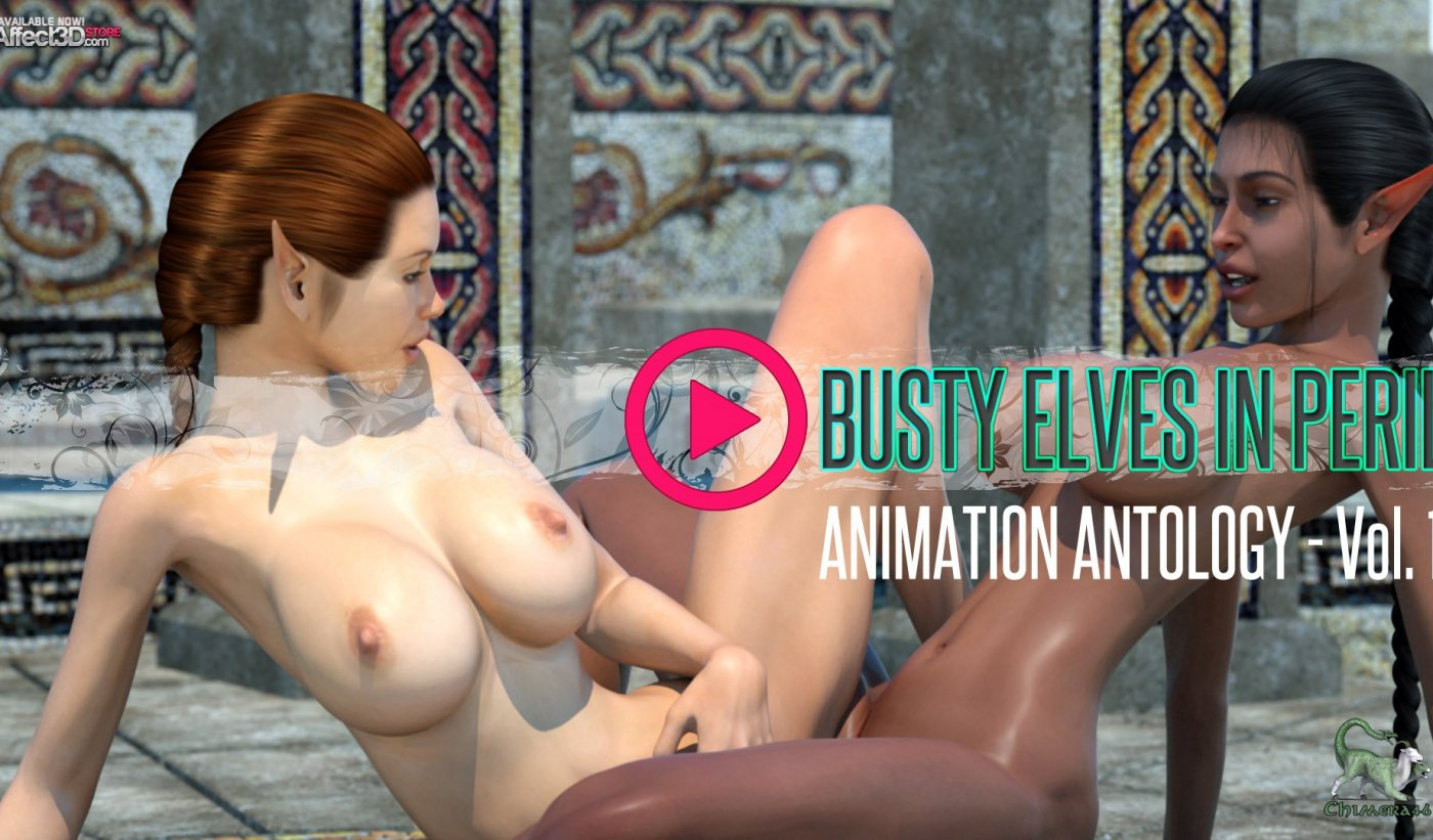 https://affect3d.com/affect3d-store/watch-trailer-busty-elves-peril-animation-anthology-vol-1/