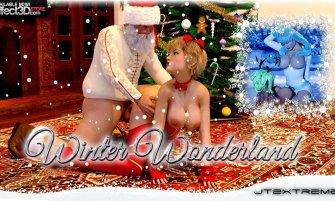 2021 Affect3d Christmas Christmas Archives Affect3d Com