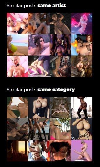Similar-posts-same-category.jpg