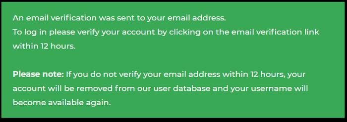 Verification-12-hour-time-limit.png