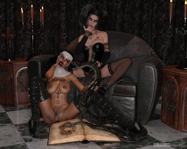 3dxErotiK-Aisling-Chandra-Goth-Encounter.jpg