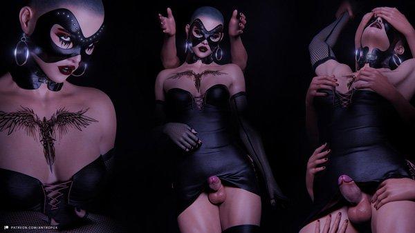 Antropox-Gothic-Cindy-Gothic-Cindy.jpg