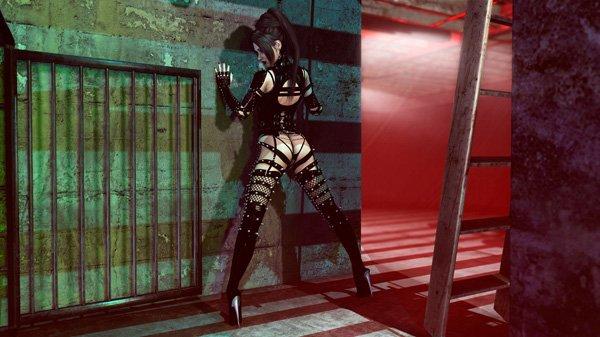 Keido-KD-Goth-Basement.jpg