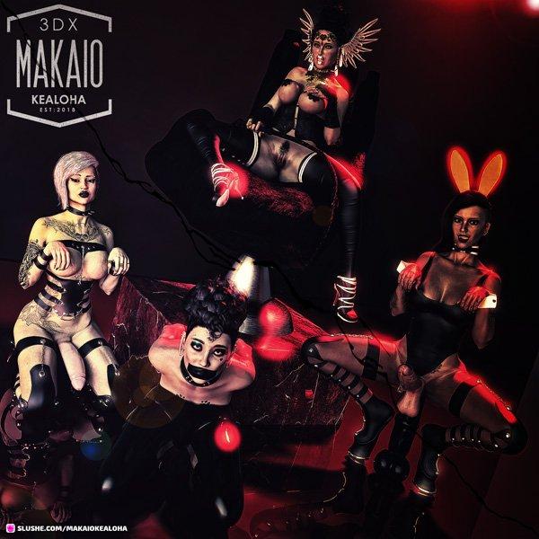 MakaioKealoha-Victorian-Mistress.jpg