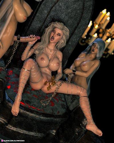 Olympus3DX-Holy-Fuck.jpg