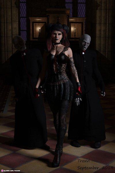 Troxvi-Goth-Girl.jpg