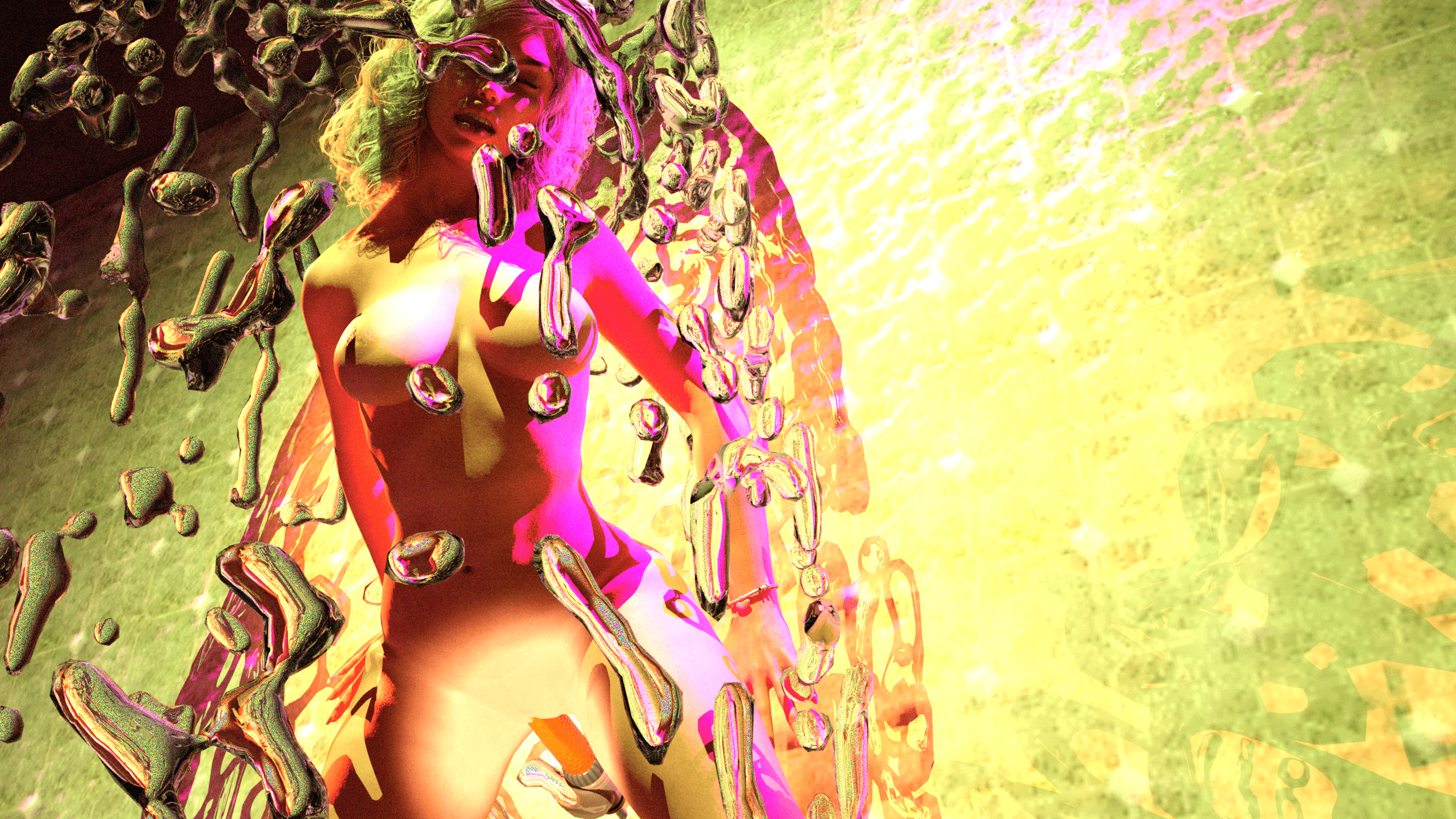 Glory-Hole-Contest-20-sister-in-the-shower-Genxmwe.png
