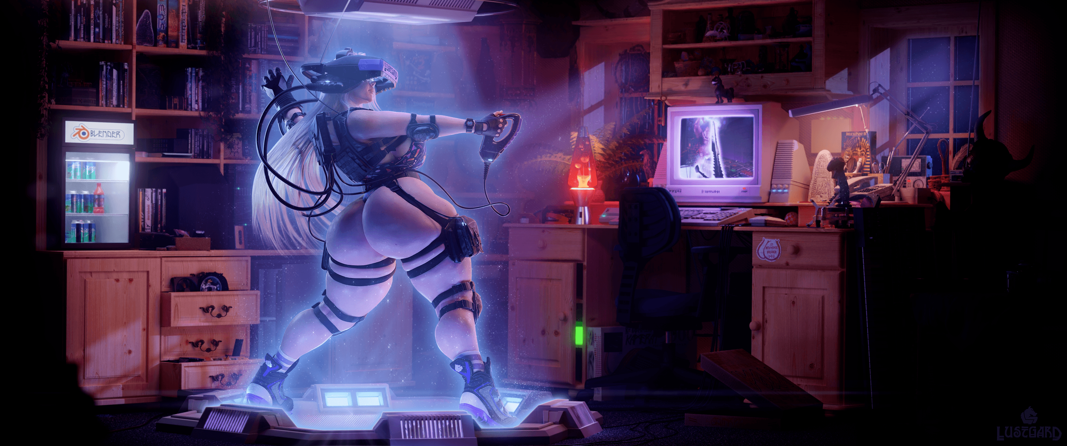 Lustgard-Virtuality.png